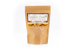Southern Straws Original 5oz Bag Cheddar Wafers