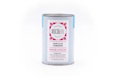 Xocolatl Vanilla Cinnamon Spice Drinking Chocolate