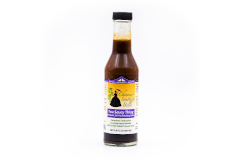 Chinese Southern Belle You Saucy Soy Ginger Vidalia Stir Fry, Marinade, and Braising Sauce