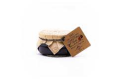Alta Cucina Italia Fig Honey Balsamic Jam