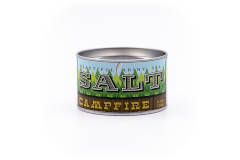 Beautiful Briny Sea Campfire Sea Salt