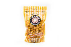 Cork's Kettle Corn Old Fashioned Caramel Popcorn