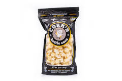 Cork's Kettle Corn Original Kettle Popcorn