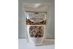 Goodson Pecans Natural Praline Pecans