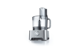Kenwood Multipro Excel 16 Cup Food Processor w/Scale