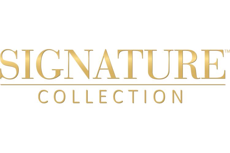 WellnessMats Signature Collection Anti-Fatigue Mats