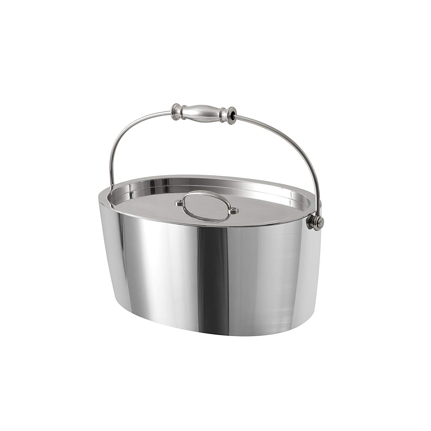 Crafthouse by Fortessa Ice Bucket