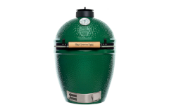 Big Green Egg Large Basic Package