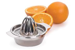 RSVP Endurance Citrus Juicer