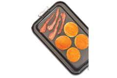 "All-Clad HA1 Nonstick 20"" x 13"" Grande Griddle"