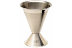 All-Clad Double-Sided Measuring Beaker