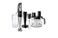Braun MultiQuick 7 Immersion Hand Blender