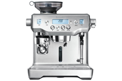Breville the Oracle® Espresso Machine