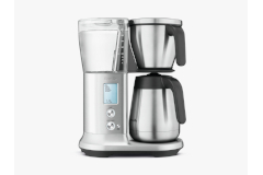 Breville the Precision Brewer® Thermal Coffee Maker