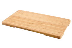 Breville Bamboo Cutting Board for Compact Smart Oven
