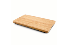 Breville Bamboo Cutting Board for Smart Oven