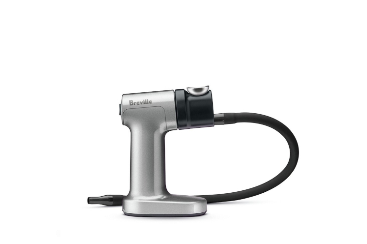 Breville the Smoking Gun®