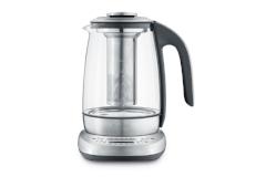 Breville the Smart Tea Infuser Tea Maker