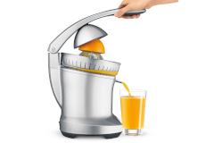 Breville the Citrus Press™ Pro Juicer
