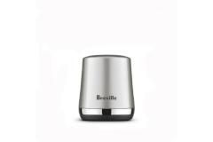 Breville the Vac Q™ Vacuum Pump
