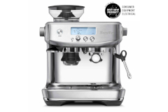 Breville the Barista Pro™ Espresso Machine