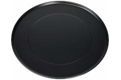 Breville Nonstick Pizza Pans for Smart Ovens