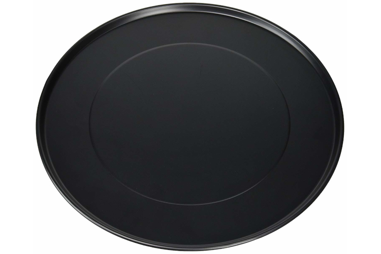 Breville Non Stick Pizza Pans For Smart Ovens
