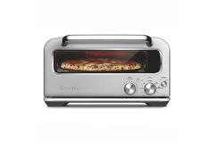 Breville the Smart Oven® Pizzaiolo