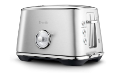 Breville the Toast Select™ Luxe Toaster
