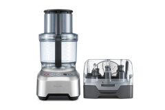 Breville the Sous Chef® 16 Pro Food Processors