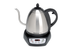 Bonavita 1 Liter Digital Variable Temperature Gooseneck Kettle