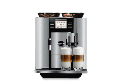 Jura Giga 5 Automatic One-Touch Coffee Machines