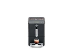 Jura A1 Automatic Coffee Machines