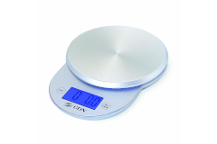 CDN Basic Digital Scales