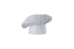 Chef Works Chef's Hats