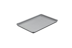 "Cuisinart Chef's Classic™ 15"" Baking Sheet"