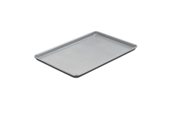 "Cuisinart Chef's Classic™ 17"" Baking Sheet"