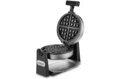 Cuisinart Belgian Waffle Maker