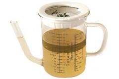 Catamount 4-Cup Gravy Separator