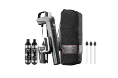 Coravin™ Model Two Plus Pack