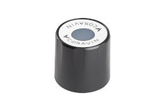 Coravin™ Standard 6-Pack Screw Caps
