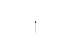 Coravin 1000 Standard Replacement Needle
