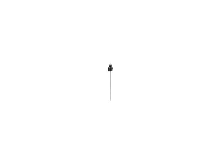 Coravin™ 1000 Standard Replacement Needle