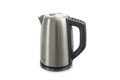 Capresso H2O Steel Plus Water Kettle