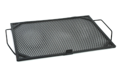 Charcoal Companion Nonstick Mesh Herb Grid
