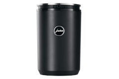 Jura Cool Control 1 Milk Cooler