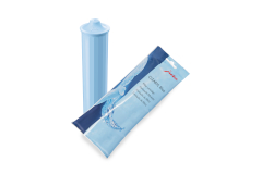 Jura CLEARYL Blue Water Filter Cartridge