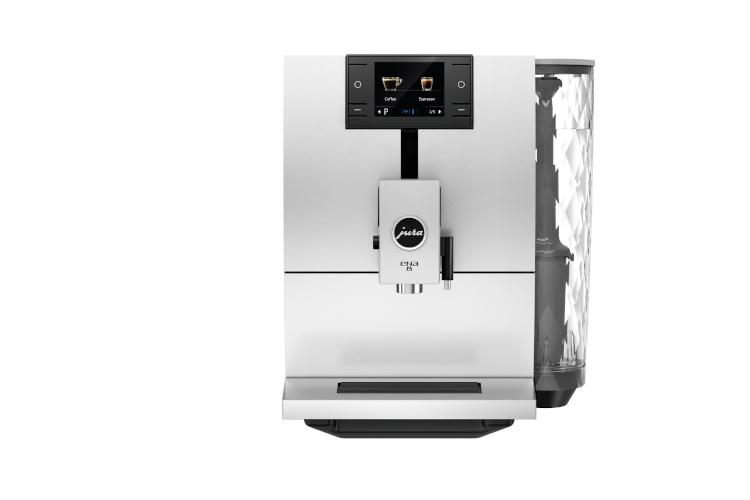 Jura ENA 8 Automatic Coffee Machines