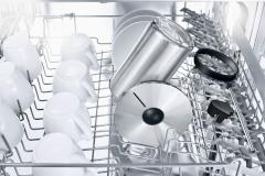 Jura Cool Control 1 Milk Cooler