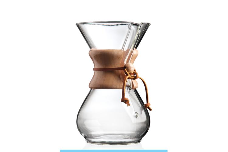 Chemex Classic Series Coffeemakers